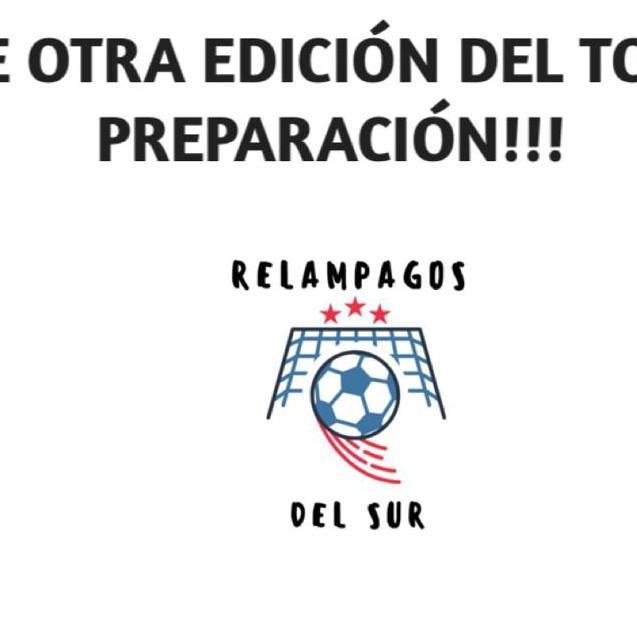 Torneo de preparación