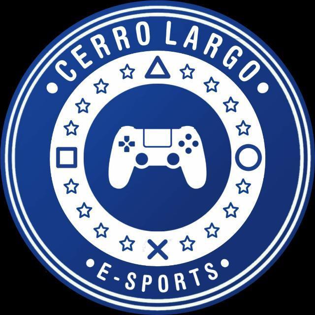 CerroLargo