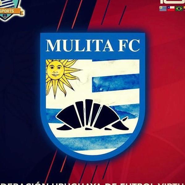 Mulita