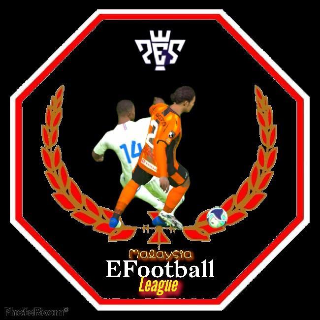 Malaysia Efootball league pes21