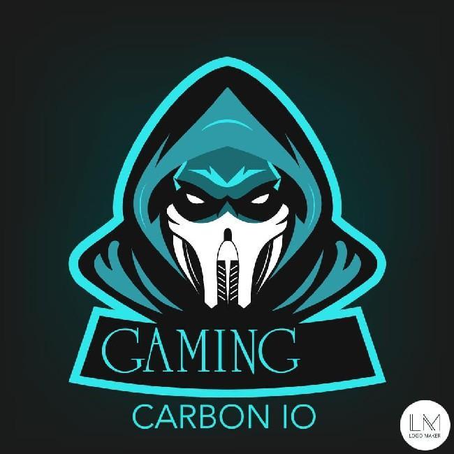 Carbon io