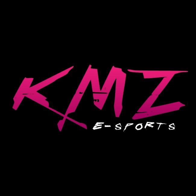KMZ GIRLS