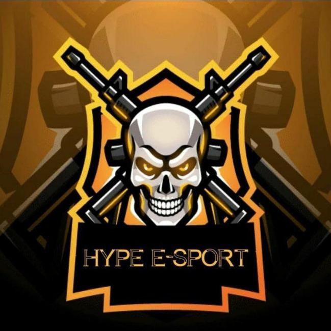 HYPE E-SPORTS