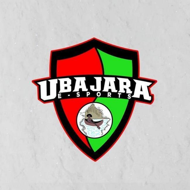 UBAJARA E-SPORTS