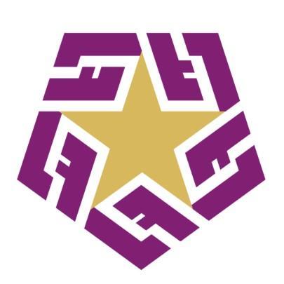 Liga Femenina FPF 2021