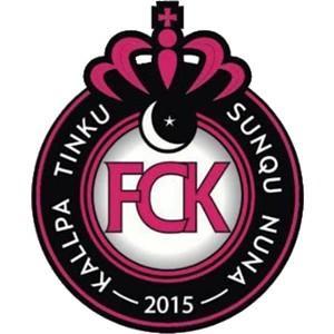 FC Killas