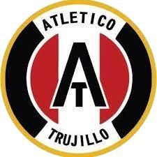 Atlético Trujillo