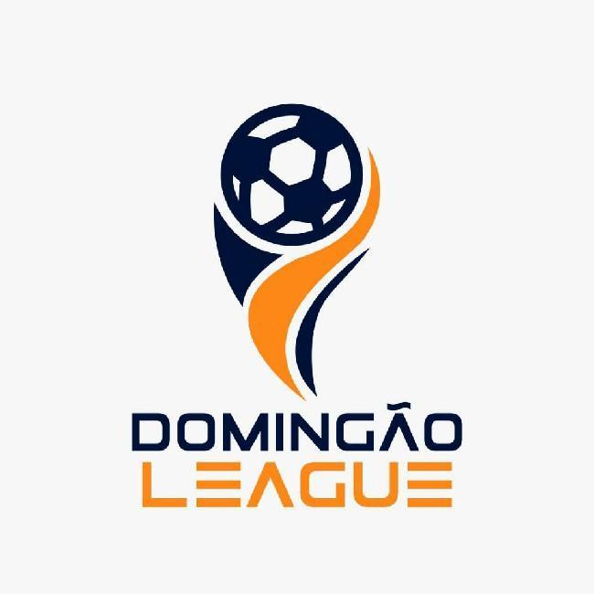 Domingão League 2021