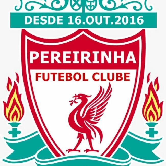 Pereirinha FC