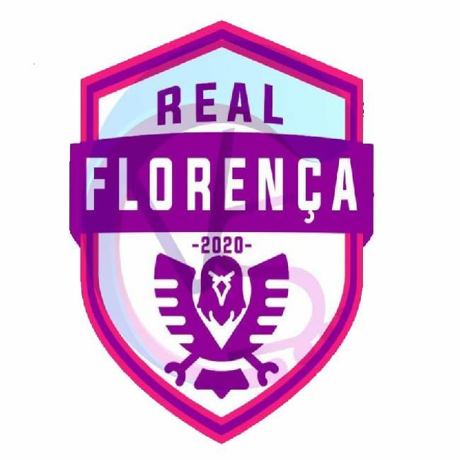 Real Florença