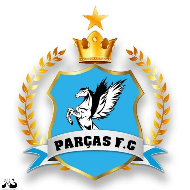 Parças FC