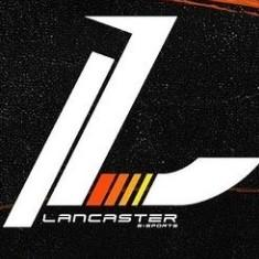 LANCASTER XCRY