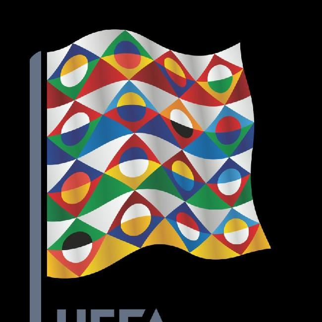 UEFA NATIONAL LEAGUE 2021