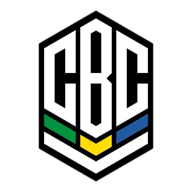 CAMPEONATO BRASILEIRÃO CLASHERS 2/2021
