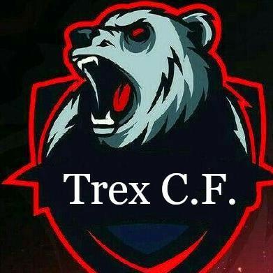 Trex CF