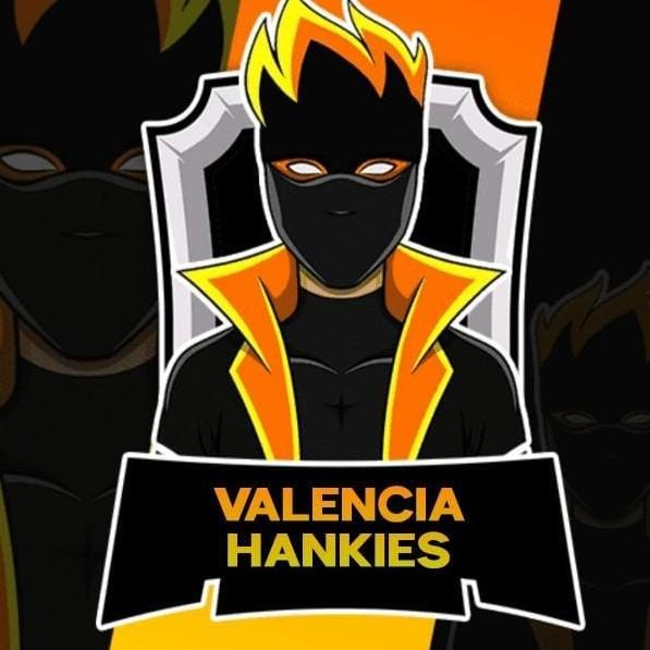 ValenciaHankies