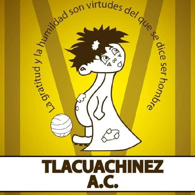 Tlacuachines
