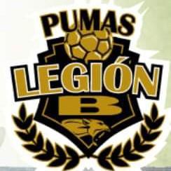 Pumas Legion B