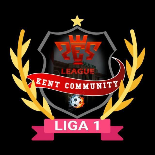 LIGA 1 KENT COMMUNITY LEAGUE