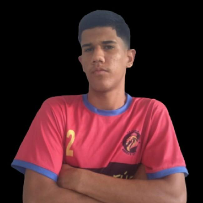 Agrinaldo Silva