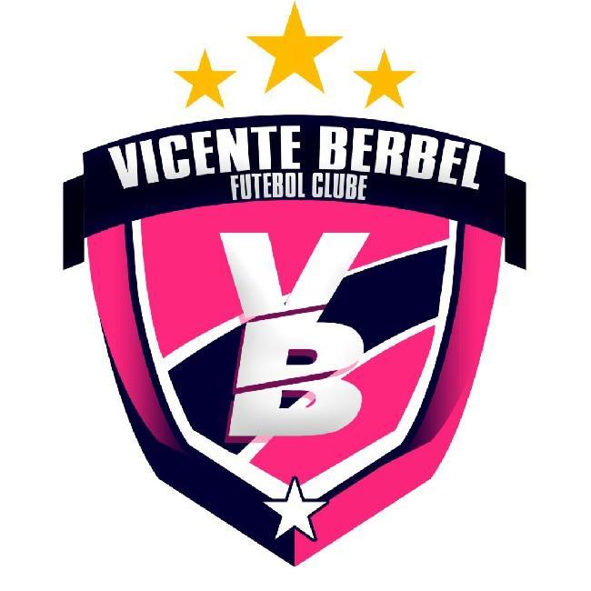 Vicente Berbel