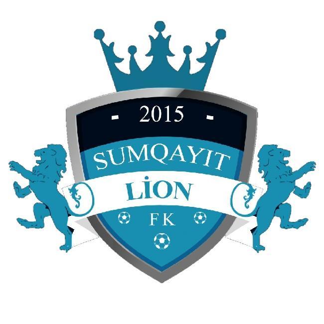 LION SUMQAYIT