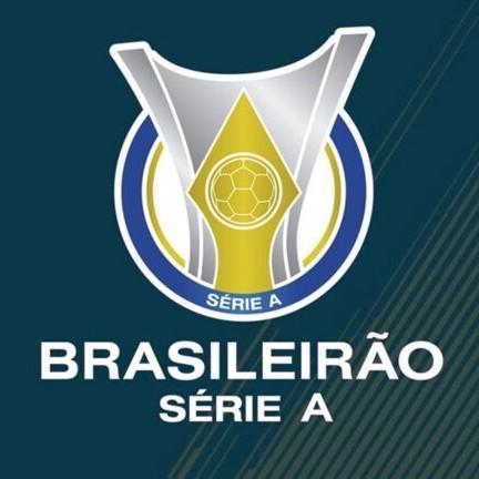 BRASILEIRÃO (PES 2021)
