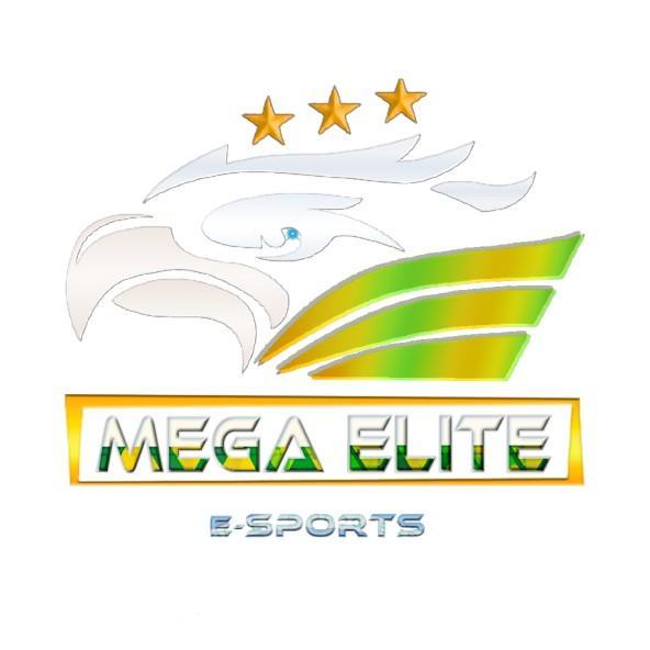MEGA ELITE - #2LYRJ0JCQ