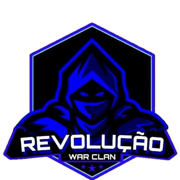 REVOLUÇÃO - #2YUVL20Y0