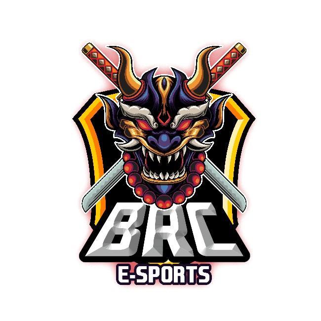 BRC_E-SPORTS - #2QOYUQOGU
