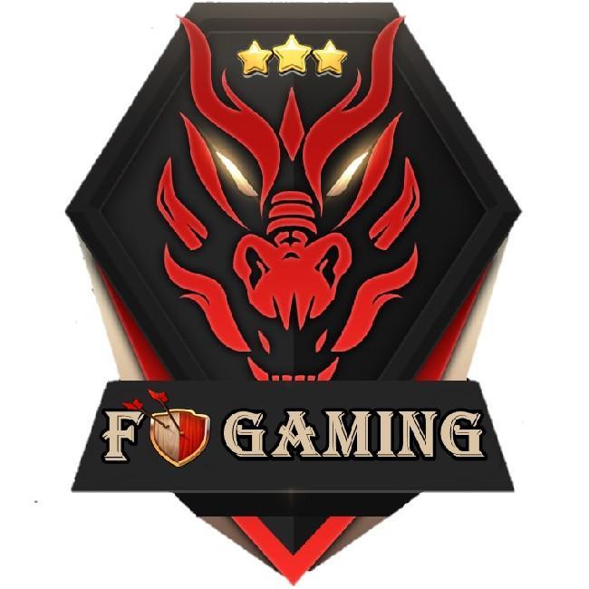 FO GAMING - #2LGP29GY0
