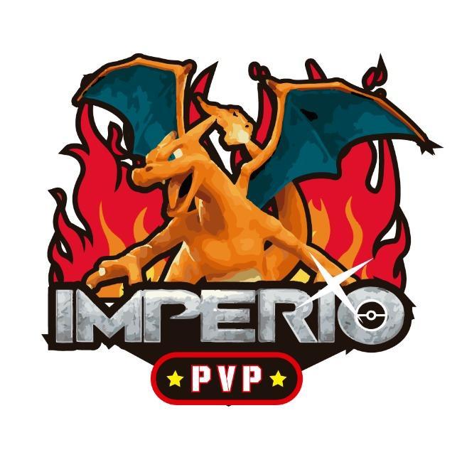IMPERIO PVP