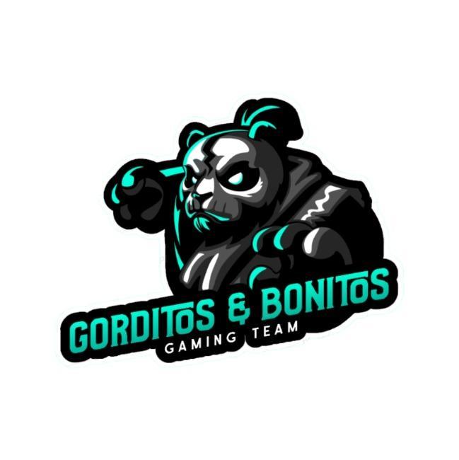 Gorditos y Bonitos