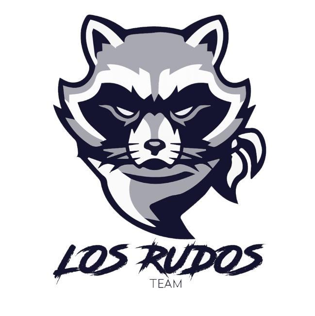 Team Los Rudos