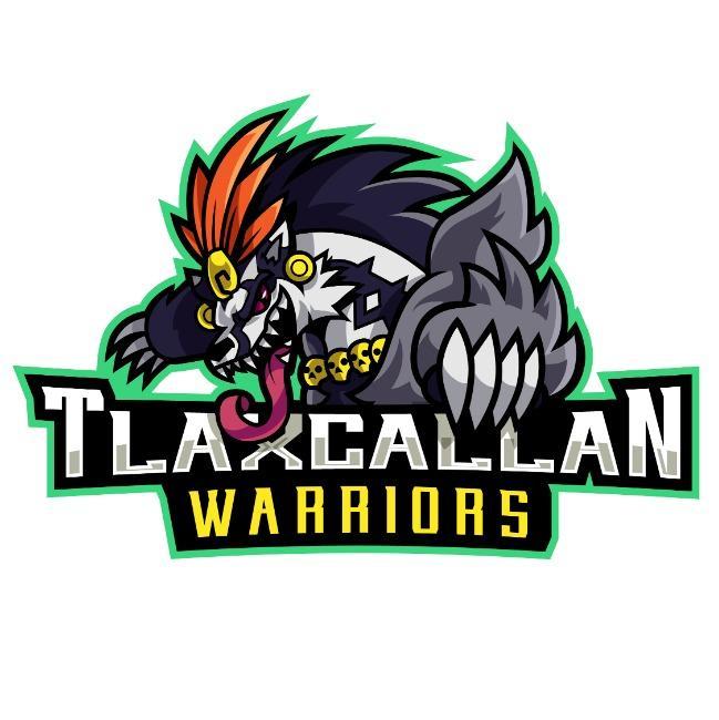 Tlaxcallan Warriors