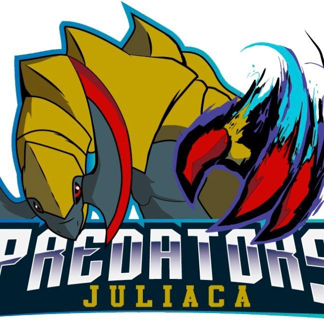Predators Juliaca