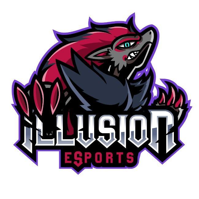 Illusion E-Sports