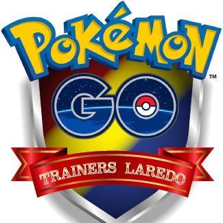 Trainers Laredo