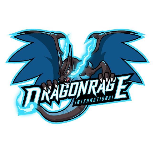 Dragon Rage International