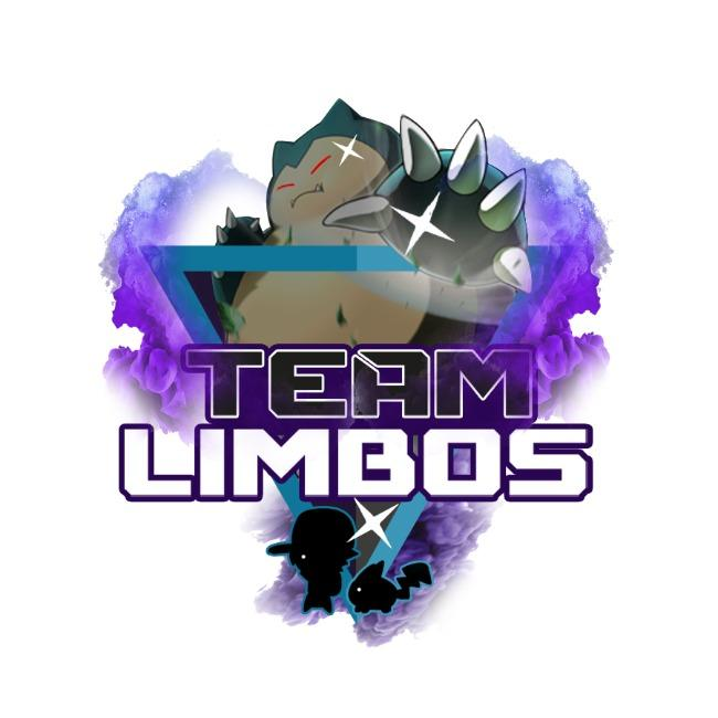 Team Limbos