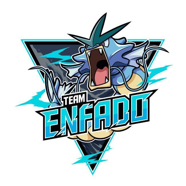 Team Enfado