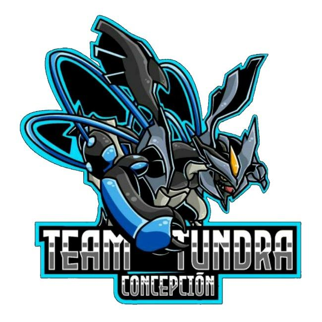 Team Tundra