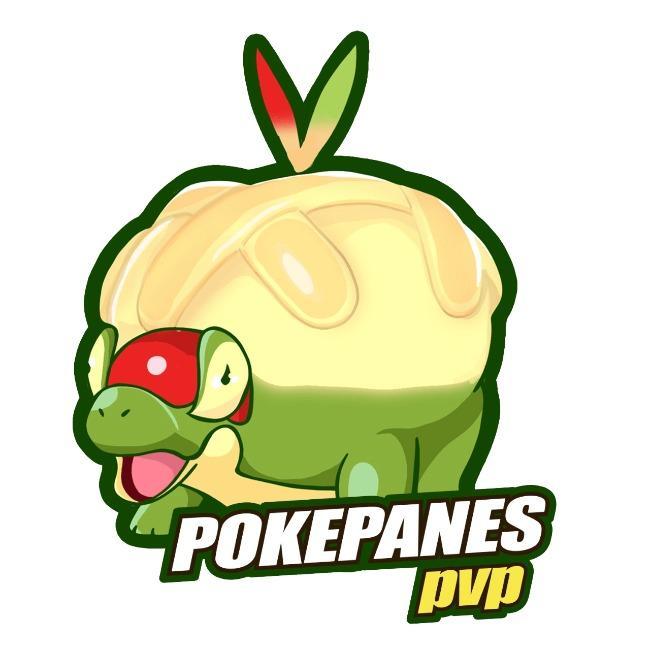 PokePanes PVP