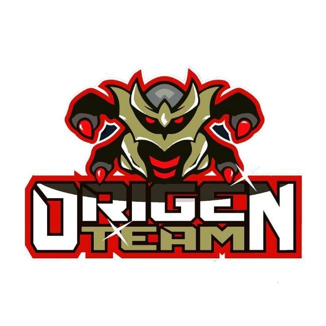 Team Origen