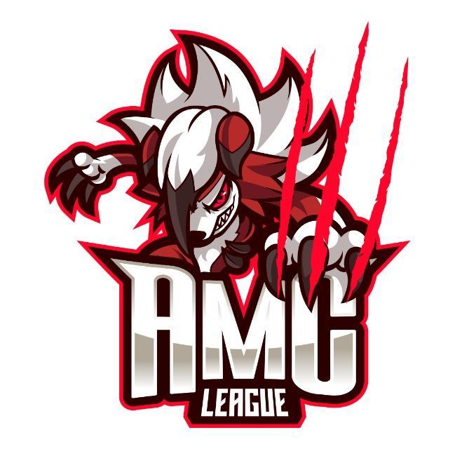 AMC League