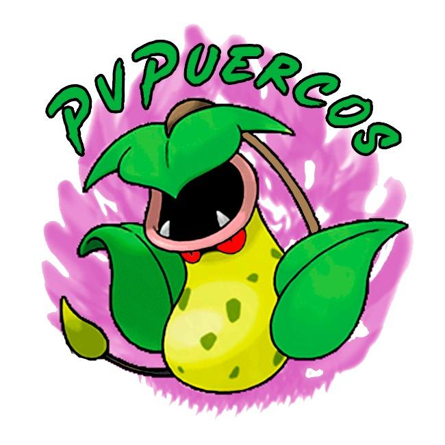 PvPuercos
