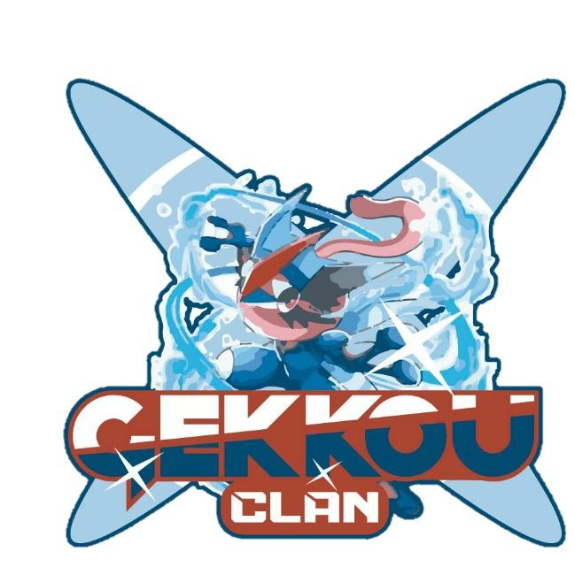 Gekkou Clan