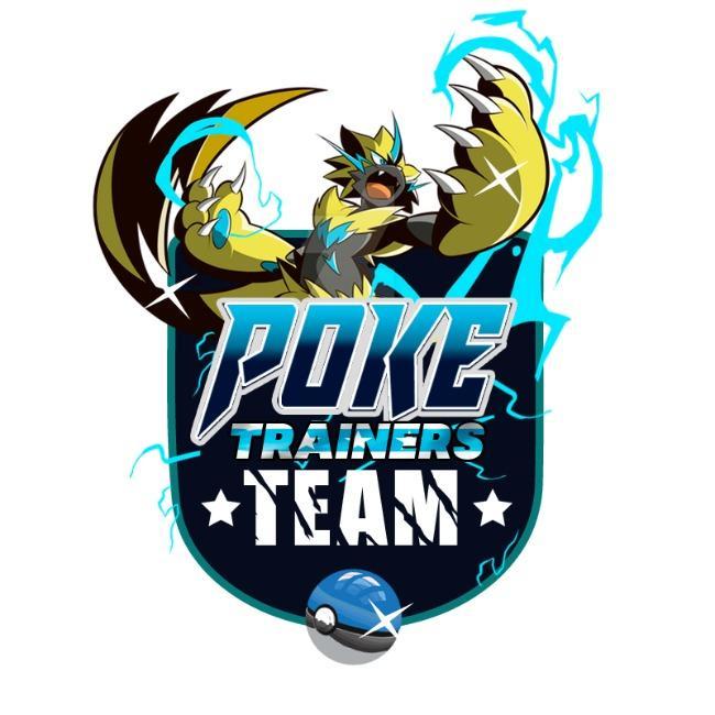 Team Poketrainers
