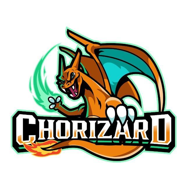 Chorizard