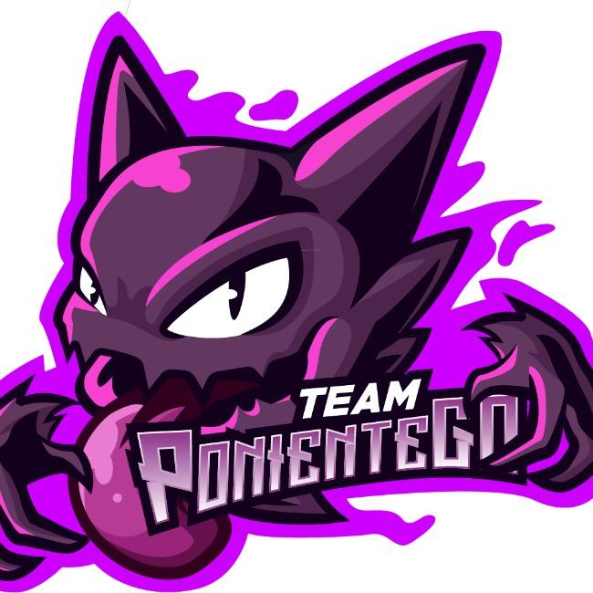 Team Ponientego